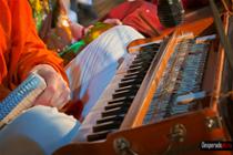 индийские инструменты сахаджа йога