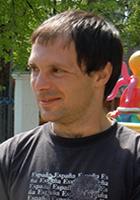 Николай Кочетов, сахаджа йог