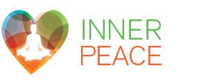 logo-innerpeace-2016